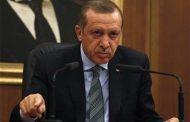 Турската интелигенция се подиграва на Ердоган след преговорите му с Путин!