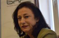 Зорница Илиева: Ще донесе ли пандемията нова Ялта?