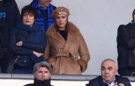 Секретарката на Васил Божков се оказа племенница на Аня Пенчева, поръчвала му проститутки