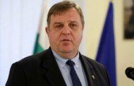 Кумът Каракачанов за Бобоков: Не се отказвам от приятелите си, не знам защо е разочарован