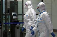 Жена припадна във Варна, има симптоми на коронавирус