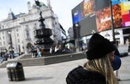 Путин предложи помощ на Италия в борбата срещу коронавируса! Москва е готова да помогне безвъзмездно!