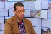 Кристиян Коев: Борисов ще отложи изборите за юни или юли. Така отново ще спечели.