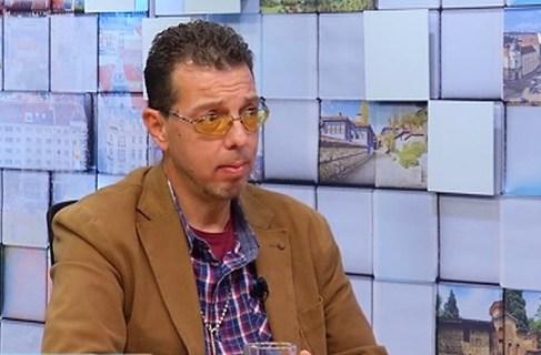 Кристиян Коев: Да си военен не означава да си прав