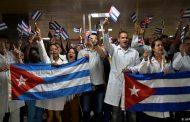 Лекарите от Куба – тайното оръжие срещу коронавирус?