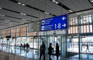 COVID – 19 обърна българи срещу българи! Срамна случка на бургаско летище.