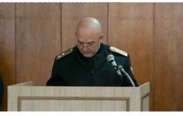 """Ген. Мутафчийски: """"Току-що е починал още един пациент с коронавирус в Кюстендил"""""""