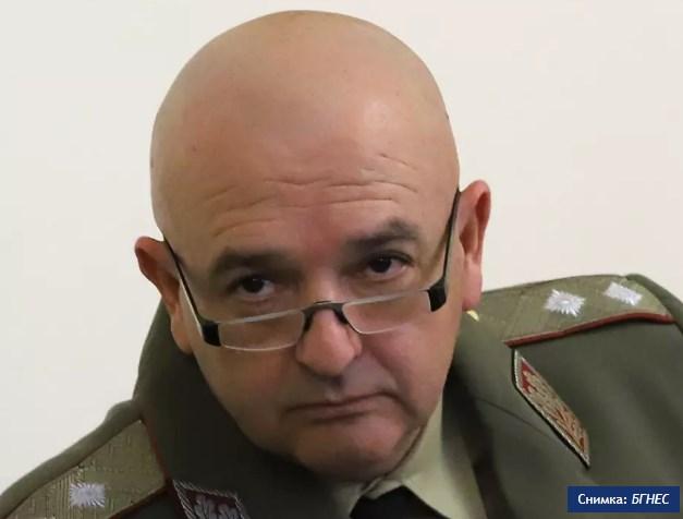 Готвят Мутафчийски за кандидат за президент? Румен Радев е наясно със сценария на Борисов!