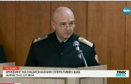 21 нови потвърдени случая на КОВИД – 19 в България