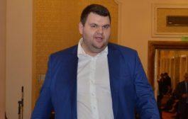 Зам.-председателят на ДПС обясни защо партията не приема санкциите по закона Магнитски към Делян Пеевски.