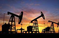 Саудитците заляха пазара с петрол. Водят негласна война с Русия, а потърпевши са САЩ.