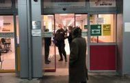 """40-годишен мъж с коронавирус почина в """"Пирогов"""""""