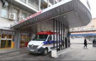 Първи болен от коронавирус почина у нас