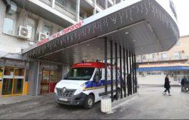 """48-годишна жена с COVID-19 е починала в """"Пирогов"""""""