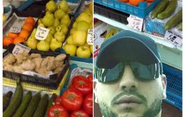 Един Българин Избухна: Но коя баба или дядо ще може да си позволи да си купи някакъв плод?