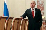 Да видим Москва ще резне ли топчетата на Борисов!?
