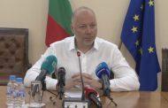 Последната информация за българските камиони от министъра на транспорта