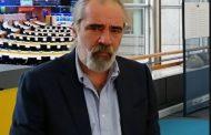 Андрей Слабаков се е прибрал в България и е под карантина!