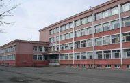 МОН: Учениците са освободени от присъствие в училище