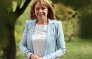 Кметът Йорданка Фандъкова: Тази вечер са установени два положителни резултата за COVID-19 в София.