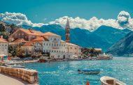Черна гора е чиста от COVID – 19 и въпреки това въведе извънредни мерки и затвори границите си!