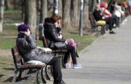 Половината българи вярват, че пандемията с коронавирус е конспирация.