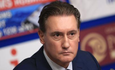 Правителството да обясни, защо Домусчиев е в частна болница