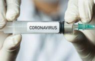 Оказва се, че COVID – 19 е възможно да бъде спящ вирус, който се е активирал.