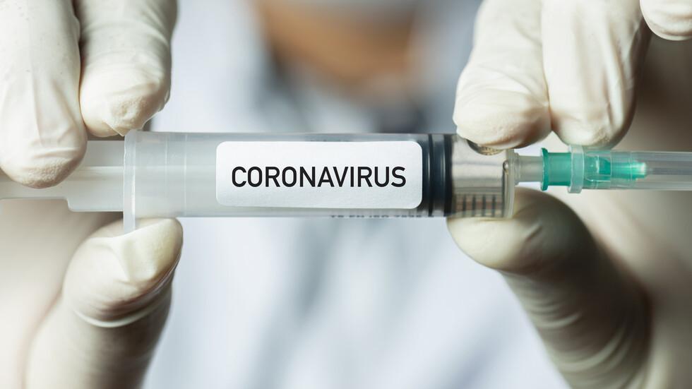 Пулмолози: Не изпадайте в паника, ако сте с коронавирус! Може да мине като настинка!