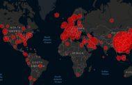 Външно министерство пусна списък на рисковите дестинации с коронавирус