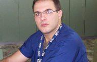 Доктор Кристиан Григоров за COVID-19: Страната има материален и медицински персонал да се справи