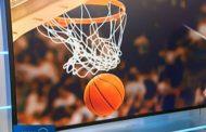Случай на коронавирус в българския баскетбол