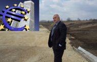 Илиян Василев: След повече от 10 години на власт, Борисов призна че е сгрешил, че не сме влезли в Еврозоната