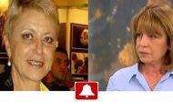 Галя Бежанска, шеф на Пазари запад, потъпква заповед на столичния кмет Йорданка Фандъкова!