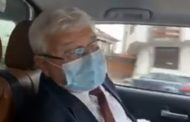 Върховният административен съд присъди, че разпоредбите на Ананиев за пандемията са незаконни!