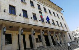 """Вместо български фирми, правителството подпомага големите чужди производства, като """"Шишеджам"""", заради пандемията!"""