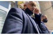 Борисов:  Провели сме разговори с ЕЦБ и ЕК и съм убеден, че ще бъдем приети в чакалнята.
