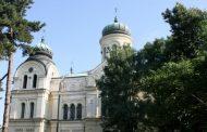 Народът огладня! Задигнаха и кръст и дарения от видинската катедрала!