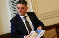 Данаил Кирилов обвини Сашо Дончев и Прокопиев в създаване на интриги.