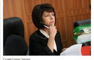 """Желязната съдя Захова изригна срещу Лъчо Мозъка: """"Какво си правил последните 12 години?!"""""""