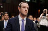Зукърбърг: Да цензурираш социалните мрежи, за да се бориш за свобода на словото е грешен ход на правителството!