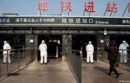 Над 400 заразени в Китай заради Русия от коронавирус! Властите не успяват да опазят границата си.