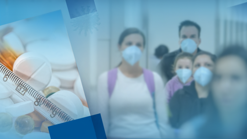 37 нови случая на коронавирус у нас