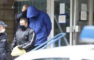 Наркоманът е шофирал и убил със затворени очи Милен Цветков