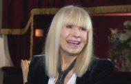 Примата на българската естрада Лили Иванова с поздрав в Инстаграм за Деня на народните будители!