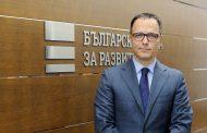 """Уволненият шеф на ББР проговори: """"Премиерът Борисов е бил подло подведен. Сделката с колекторската фирма не може да бъде отменена, защото """"вече е приключила и е законна"""""""