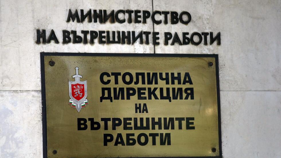 Майката на шофьора, предизвикал катастрофата с Милен Цветков също е задържана