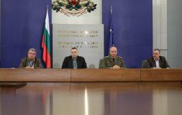 30 медици в България са заразени, още един починал, сочи статистиката