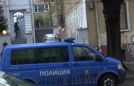 Обискират дома на майката на шофьора, предизвикал катастрофата с Милен Цветков