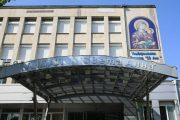 """36-годишен мъж почина в УМБАЛ """"Света Анна"""" – София с положителна проба за COVID-19"""